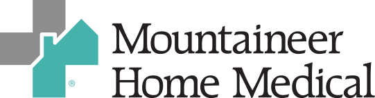 Mountaineer Home Medical .